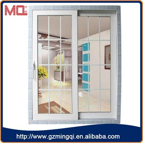 panel pvc lowes sliding glass patio doors for