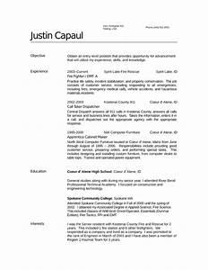 aviation resume builder With aviation resume builder