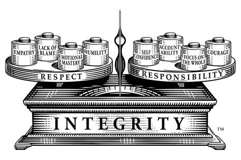 ann cramer joins leadership character awards advisory