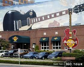 wedding venues in nashville tn wedding restaurants in nashville tn usa wedding mapper