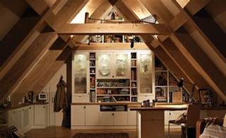one bedroom log cabin plans a frame cabin design modern tiny house ideas