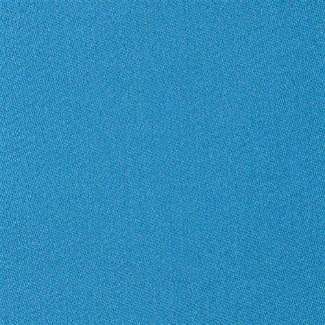Simonis 860 Tournament Blue Pool Table Felt Billiard