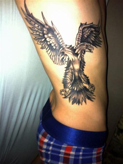 adler unterarm meti albanian eagle adler tattoos bewertung de