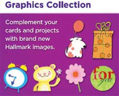 hallmark card studio  deluxe digital media edition