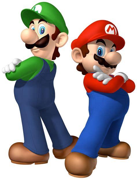 The Mario Bros Nintendo Fandom Powered By Wikia