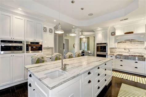 Kitchen Island Designs Ideas - 25 beautiful transitional kitchen designs pictures designing idea