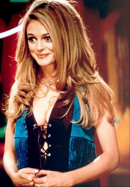 actress latest photo video show heather graham