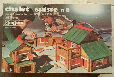 chambre jeujura jeux et jouets en bois jeujura boutique jouetenbois bcd