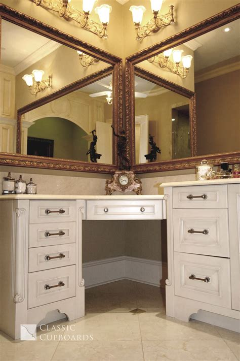 Classic Cupboards by Baton Bathroom Classic Cupboards Kitchen