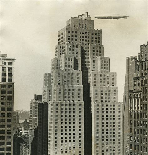 deco hotel nyc deco hotel in new york history of the new yorker hotel