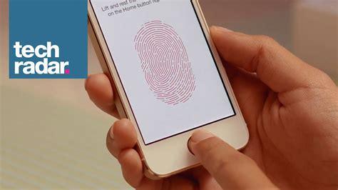 iphone fingerprint scanner maxresdefault jpg