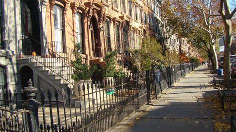 1 Bedroom Apartment For Rent Hoboken