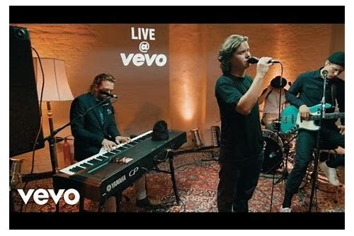 Download 7 years lukas graham m4a :: abanecel
