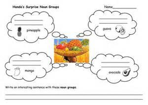 Kindergarten Sequencing Worksheets Handa 39 S Activities By Gary2010 Teaching Resources Tes