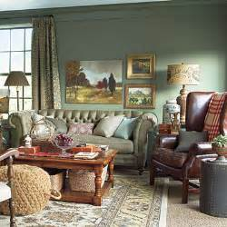 see this family friendly great room