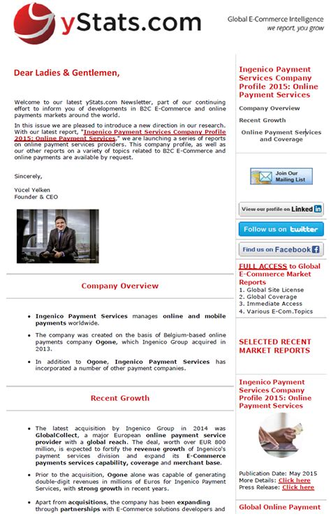 Newsletter The Recent Growth Of Ingenico Payment Services. Moore Plumbing And Heating Miami Bee Removal. How To Calculate Roi Real Estate. Responsibilities Of A Medical Assistant. Stage 2 Of Meaningful Use Multi Domain Ev Ssl. Vps Trial No Credit Card Aqua Water Softeners. Title Loans In Atlanta Ga Job Posting Website. Performance Self Assessment Sample. Denver Technical College Transcripts