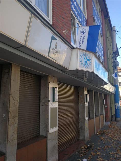 Ob sich dies auf die aufsichtsratswahlen am 13. Schalker Meile, Gelsenkirchen-Schalke   Ruhrlander   Flickr