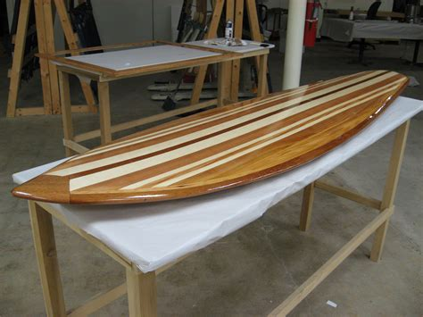 Woodworking Plans Wooden Surfboard Fish Plans Pdf Plans