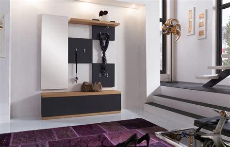 Designer Garderoben Set by Moderne Garderoben Sets Moderne Garderoben Sets Haloring