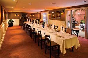 private dining rooms new orleans home design ideas With private dining rooms new orleans