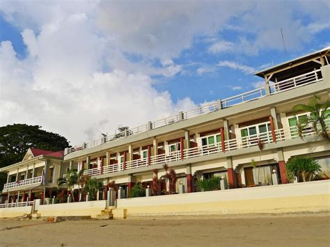 Best Promotion 61% [OFF] Book Nido Beach Hotel Palawan Philippines