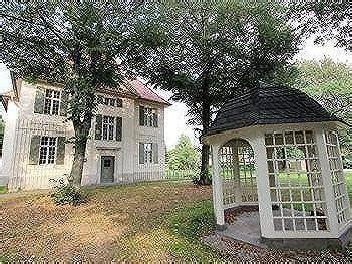 Wohnung Mit Garten In Bernau Bei Berlin by Wohnung Mieten In Sch 246 Now Bernau Bei Berlin