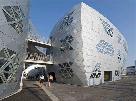 bother  build  case  aluminium composite panels alcircle blog