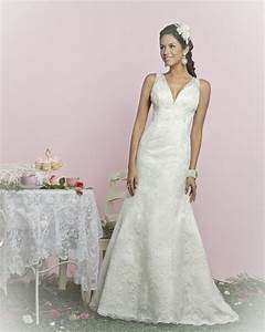 wedding dresses sample sale With wedding dress sample sale chicago