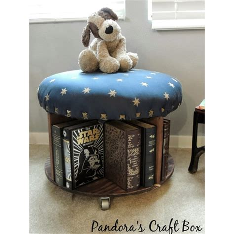 luxe home interiors pensacola upcycled home decor 28 images upcycled home decor diy
