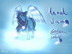 105 best images about ~Animal jam Art ~ on Pinterest ...