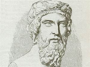 What Greece's Leaders Can Learn From Greek Philosophers ...