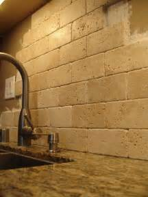 kitchen backsplash travertine granite backsplash ideas santa cecilia granite kitchen ideas backsplash