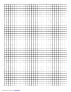 resume template for free printable 1x1 grid graph paper free download