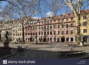 Kita Dresden Neustadt : dresden neustadt stock photos dresden neustadt stock images alamy ~ Orissabook.com Haus und Dekorationen