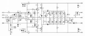 Pin By Mix 808 On High Power Amplifier Designs