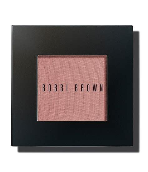 bobbi brown eye shadow dillards