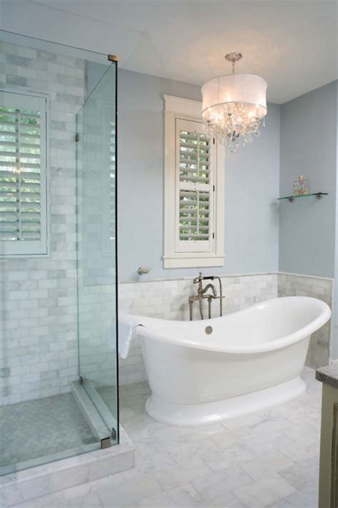 amazing freestanding tubs   bathroom spa sanctuary