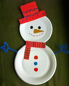 Basteln Kindern Weihnachten Tannenzapfen : die besten 25 basteln mit kindern weihnachten ideen auf pinterest weihnachten mit kindern ~ Whattoseeinmadrid.com Haus und Dekorationen