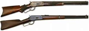 Model 1886   Winchester Collector
