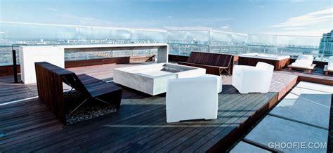 stunning sun deck designs beautiful sun deck lounge area with wood furniture