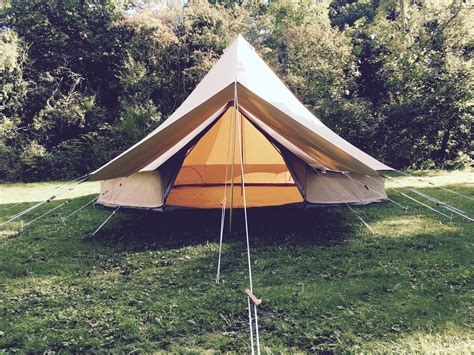 mountaineering tri awning tri awning 28 images canvas tri awning 3x3x3m tri