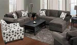 American Furniture Warehouse Fs In Thornton Denver