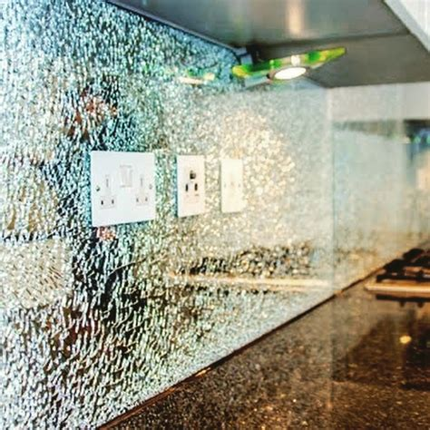 cracked ice glass suppliers kent suppliers