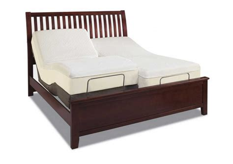 Tempurpedic Adjustable Bed Troubleshooting by Mind Introducing Beds Adjustable Bed Foundations