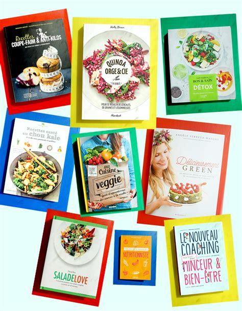 cuisiner des petit pois frais 9 livres de recettes healthy pour changer ses habitudes