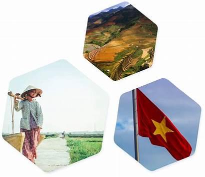 Vnd Vietnam Cad Exchange Currency