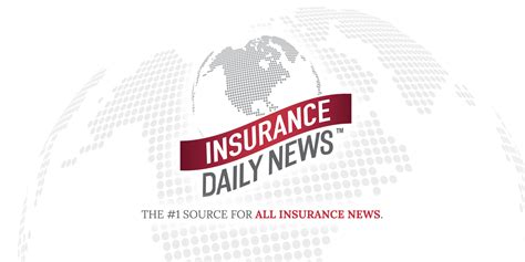 We offer auto insurance within 50 miles of talcott (summers county), wv. Insurance Daily News - Sixth Street to acquire Talcott ...