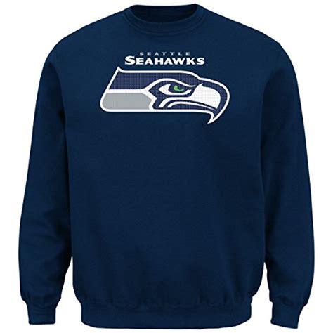 seattle seahawks sweatshirt seahawks sweatshirt seattle