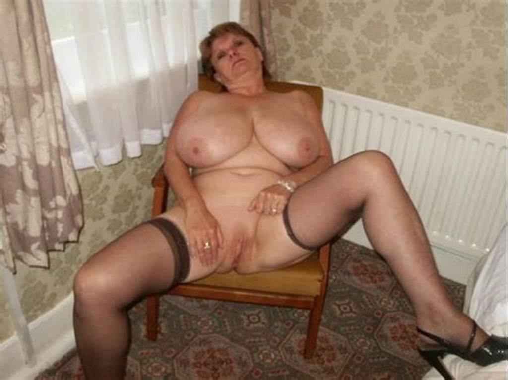 #Anal #Sex #With #Fat #White #Women