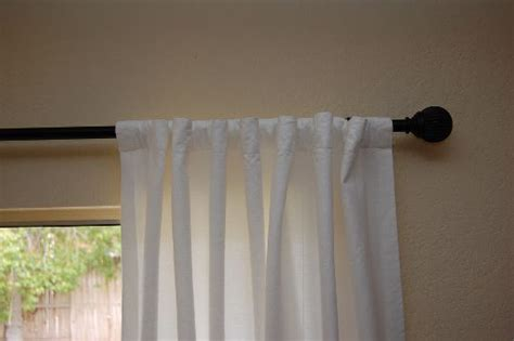 ikea vivan curtains white pin by huerta on for the home